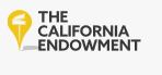 The California Endowment The California Endowment