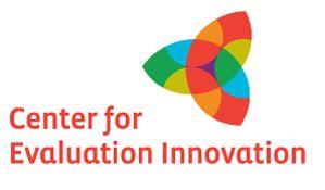 Center for Evaluation Innovation