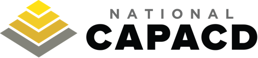 National CAPACD