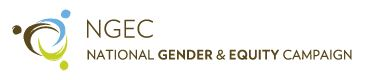 Asian Americans and Pacific Islanders in Philanthropy's National Gender and Equity Campaign