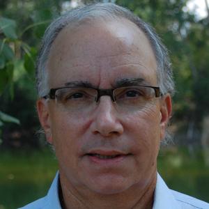 Stephen J. Gill