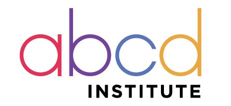 Asset Based Community Development Institute