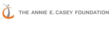 Annie E Casey Foundation Annie E Casey Foundation
