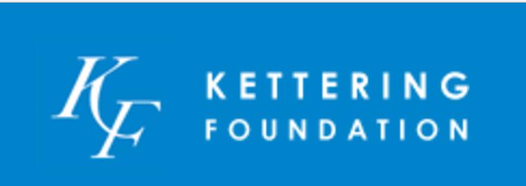 Kettering Foundation; Philanthropy North West Kettering Foundation; Philanthropy North West