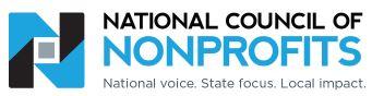 National Council of Nonprofits National Council of Nonprofits