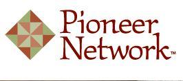 Bill Keane, Pioneer Network Bill Keane, Pioneer Network