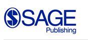 Patricia St. Onge SAGE Publications