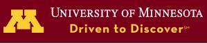 Bryson, Crosby and Stone Humphrey School of Public Affairs at University of Minnesota