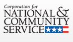 White House Council For Community Solutions Tool Kit